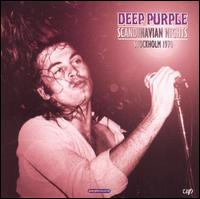 april deep purple lyrics