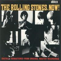 algunos discos de los Rolling Stones ,, rock and roll enenenen Stonesnow