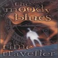 Time Traveller - Box Set