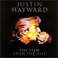 The View from the Hill - Album Cover
